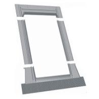 Lemování střešních oken Roto