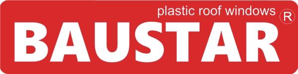BAUSTAR logo 11