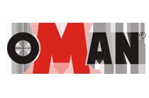 logo Dolle
